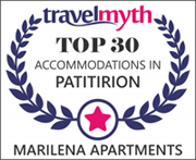 travelmyth marilena apartments